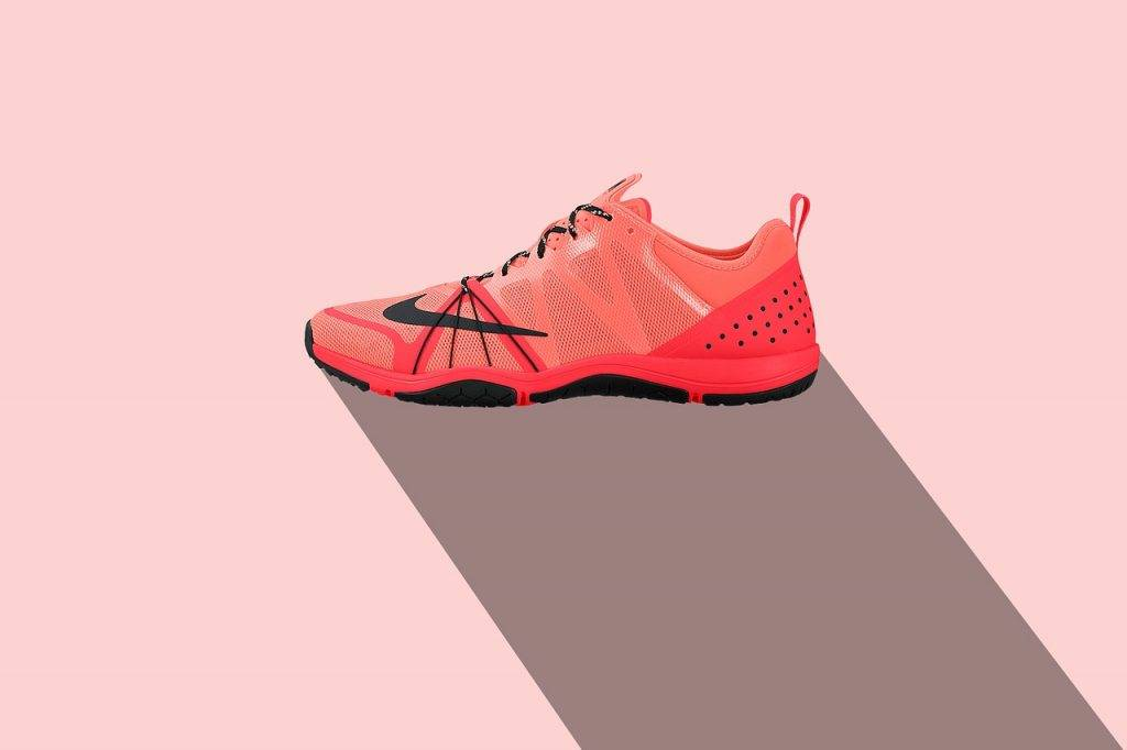 shoe 1324431