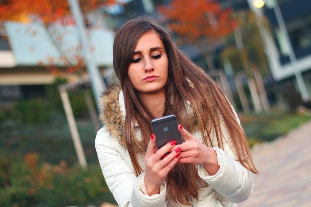 smartphone 569076