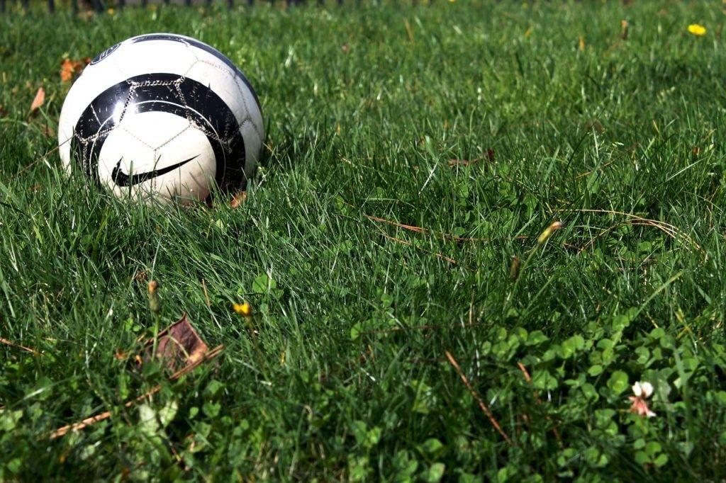 soccer 1919432