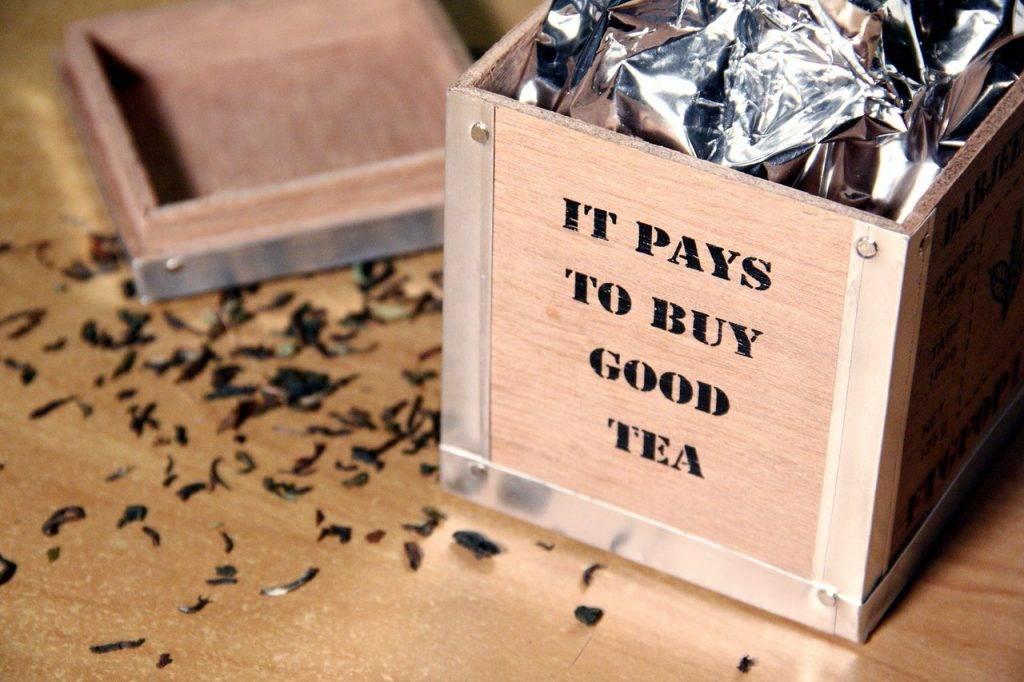 tea box package 1024x682