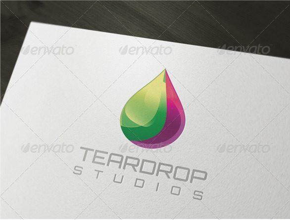 teardrop e1504860669153