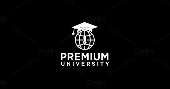 university e1505291865679