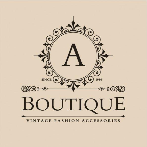 vintage boutique logo e1504849484638