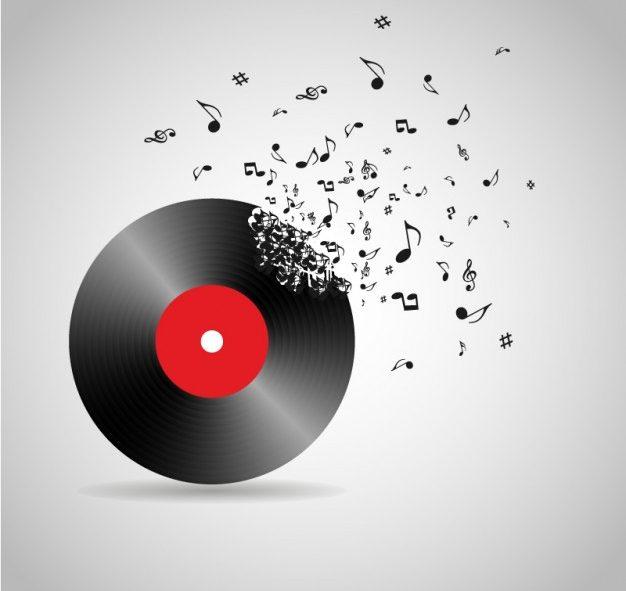 vinyl e1504770507370