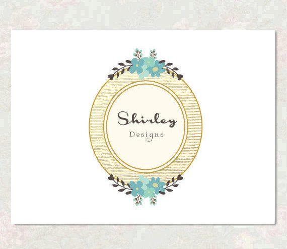 wed logo e1505375720618