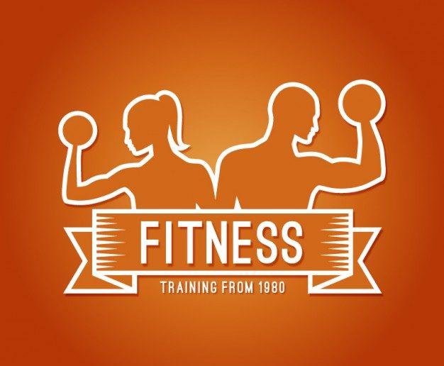 weight logo e1505802514328