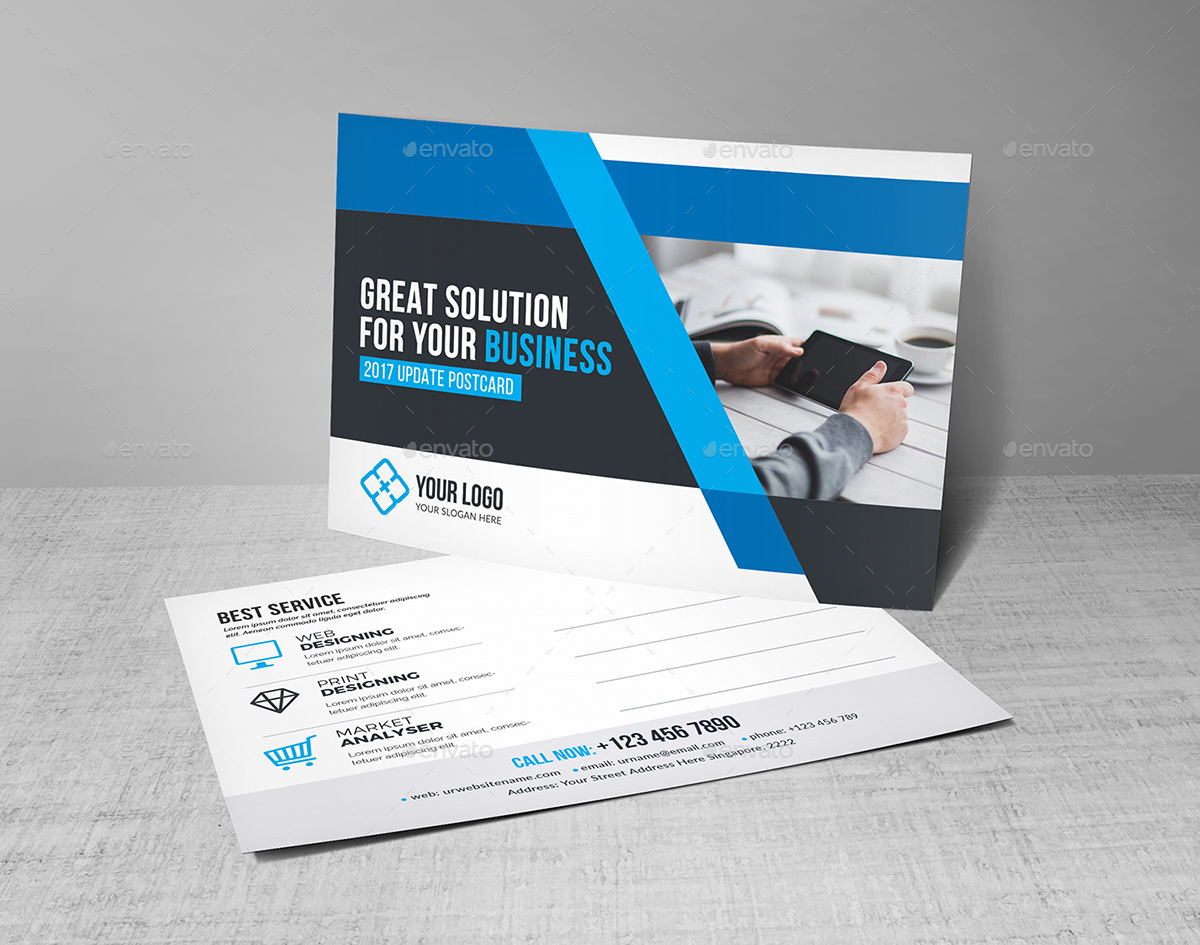 postcard designs postcard designs Idealvistalistco