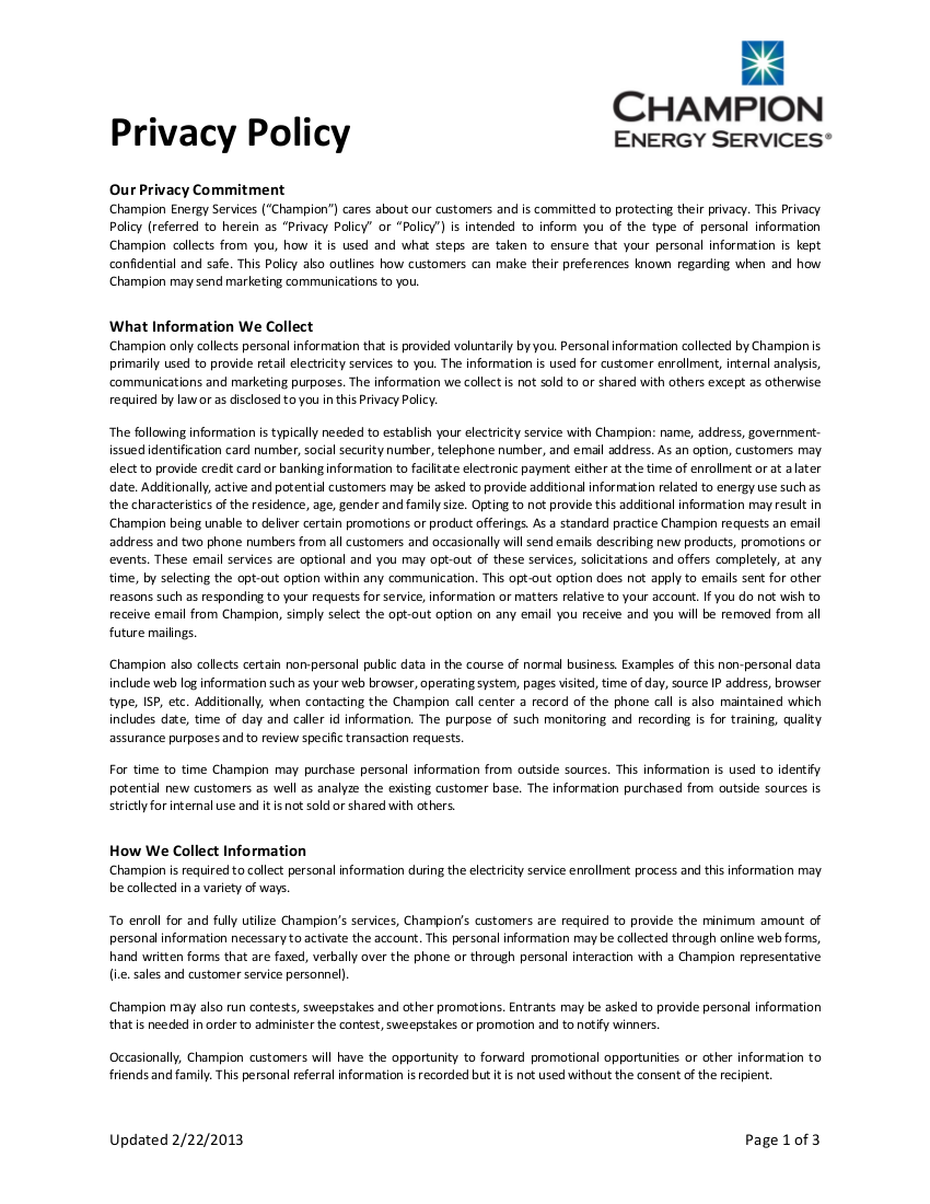 4 privacypolicy
