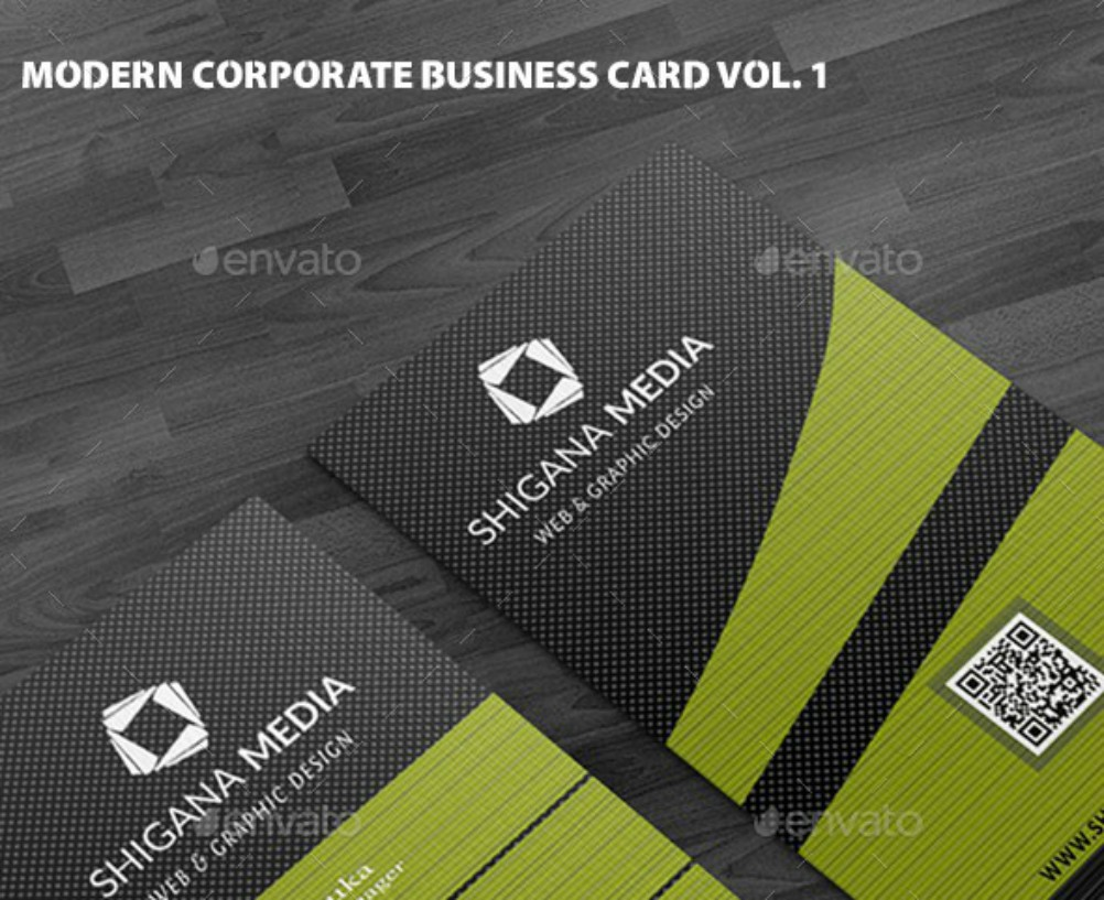 29 examples of best business cards buy now 9 magicingreecefo Image collections
