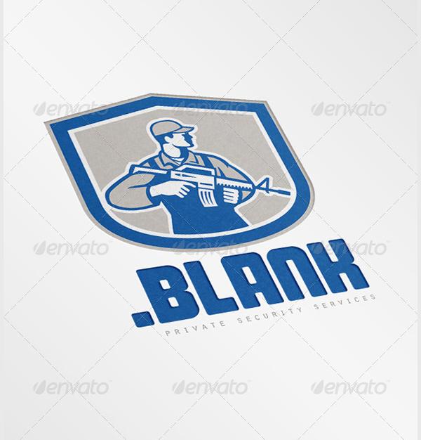 blank point logo