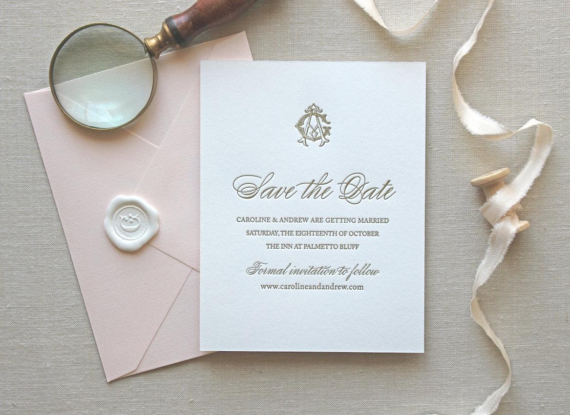 formal wedding invitation2