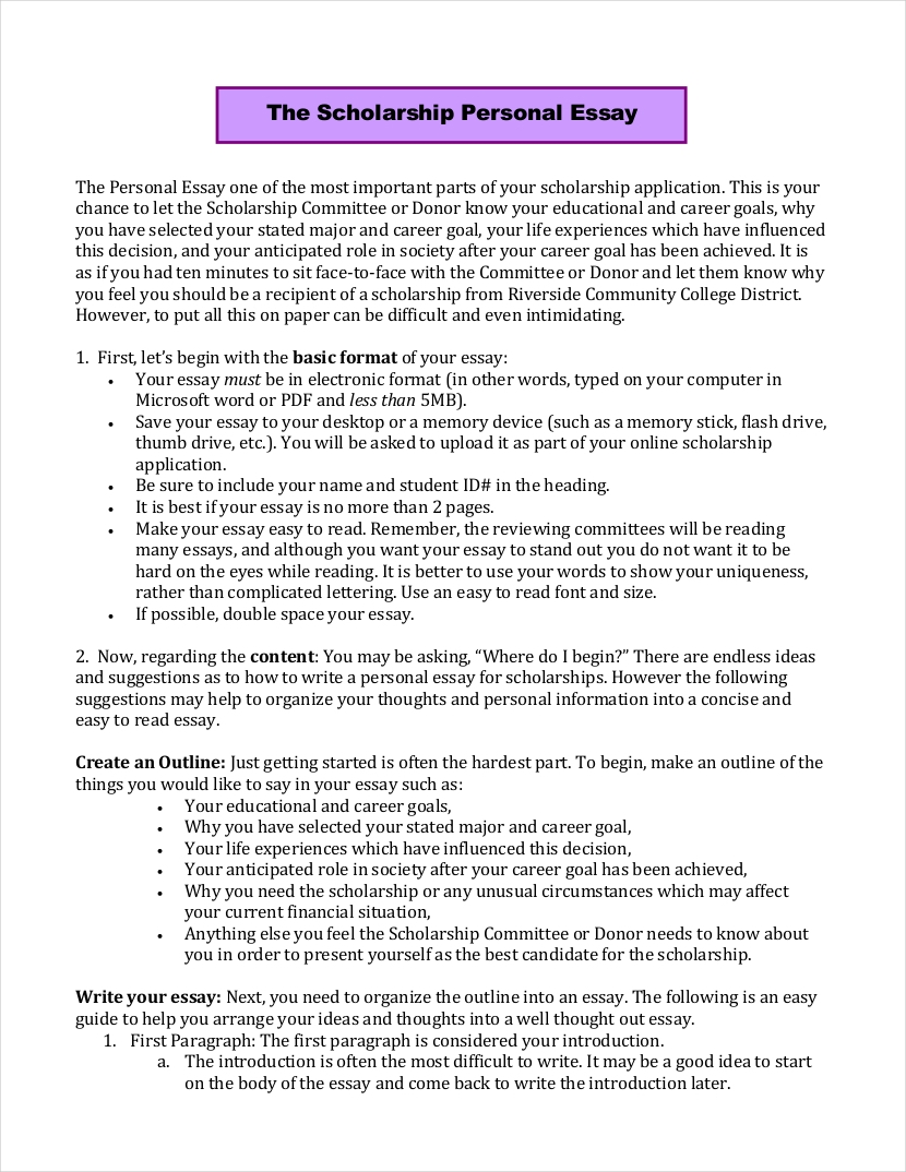good nursing scholarship essays International academic programs page 1 of 2 tips for scholarship essays tips for scholarship essays  the good news is that you can catch those mistakes by.
