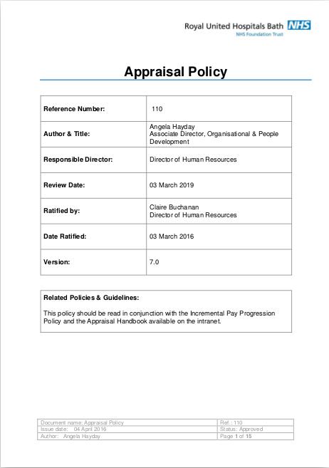 appraisal1