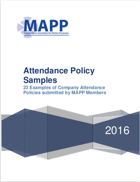 attendance1