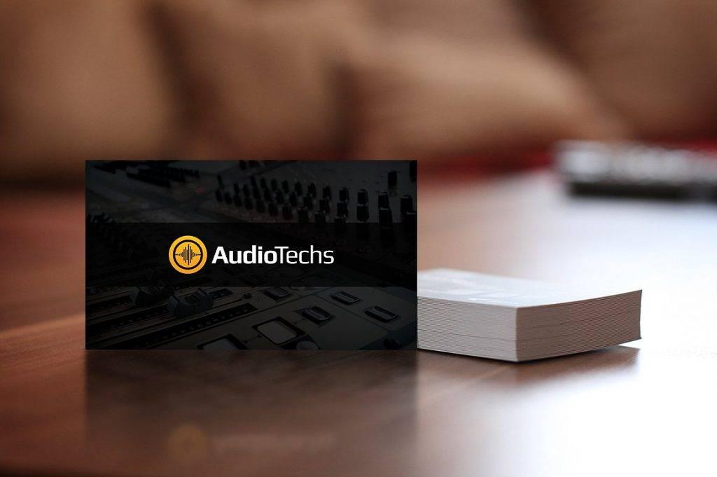 audio 1024x681