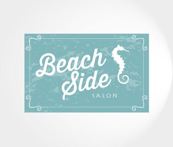 beach salon e1507614628220