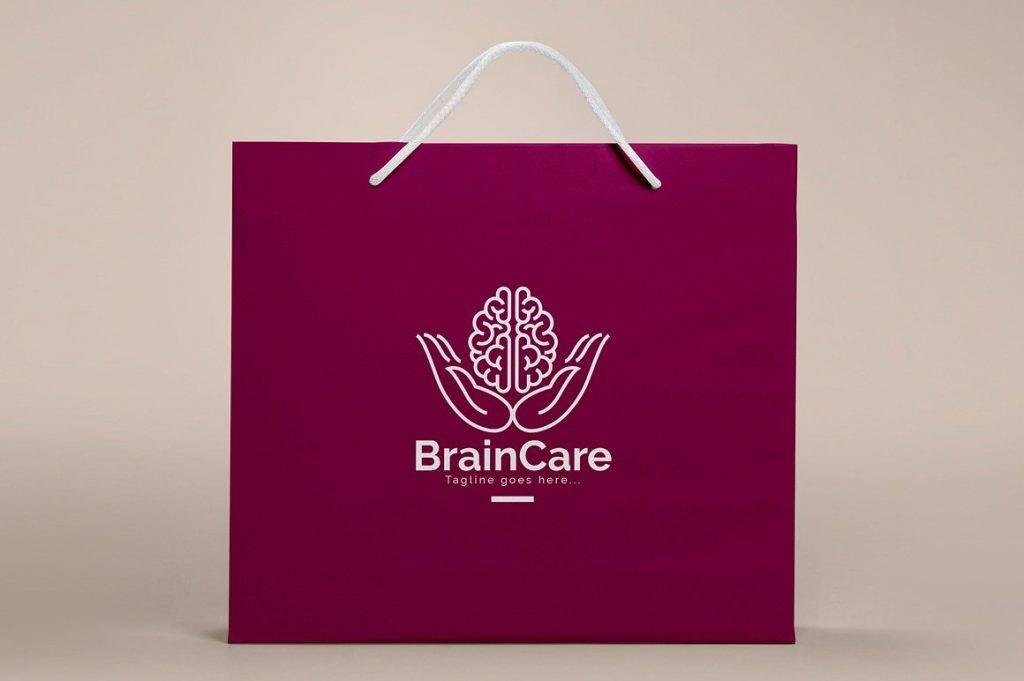 brain 1024x681