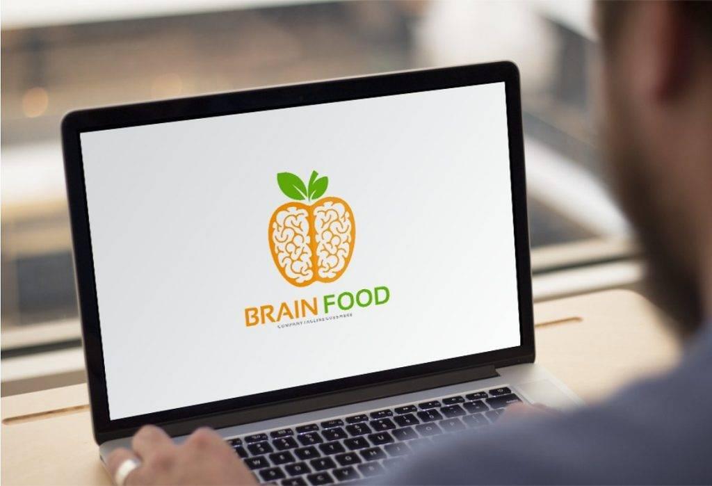 brain food 1024x699