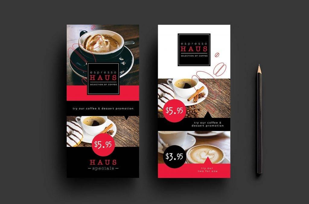 cafe menu 1024x678