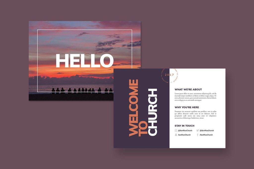 chruch postcard 1024x684