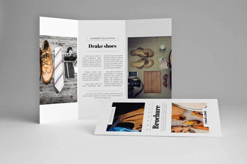 designer brochure 1024x681