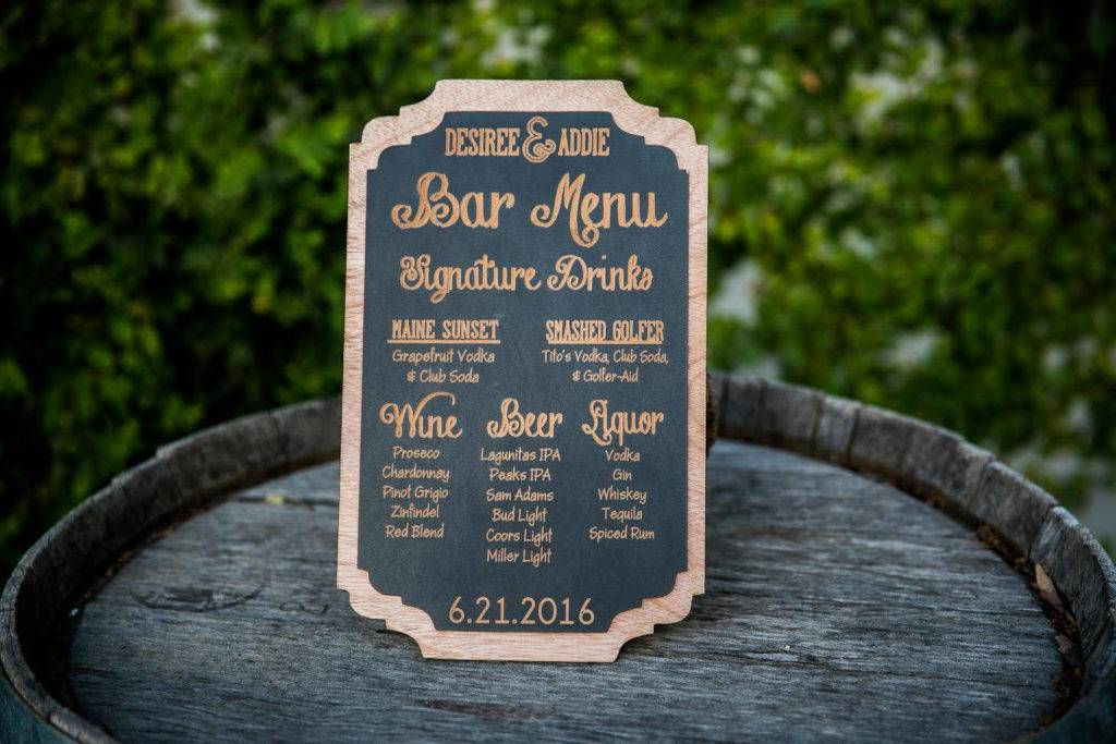 engraved bar menu 1024x683