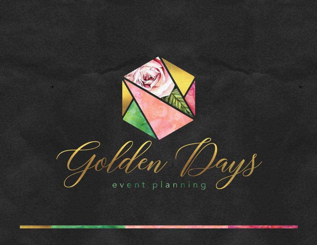 event planning e1508139572306 1024x794