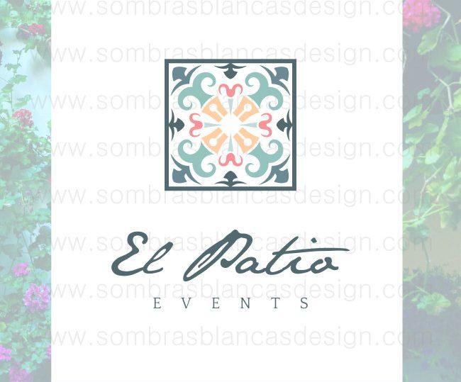 events e1508139866794