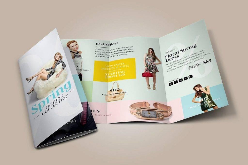 fashion tri fold brochure floringheorghe creative market 1  1024x681