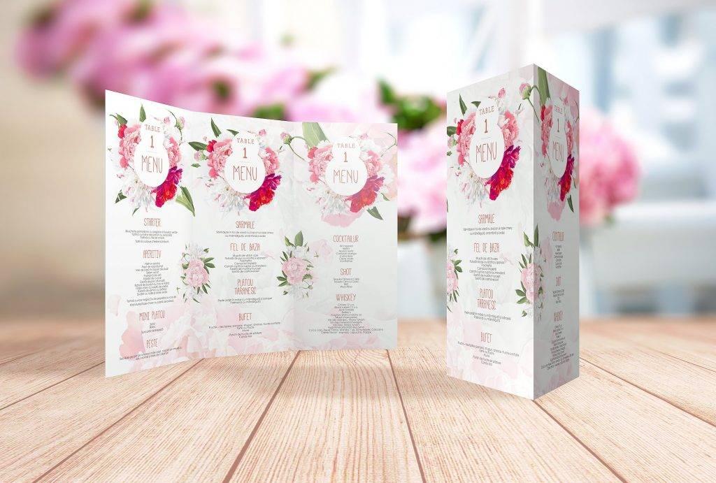 floral1 e1508306064132 1024x691