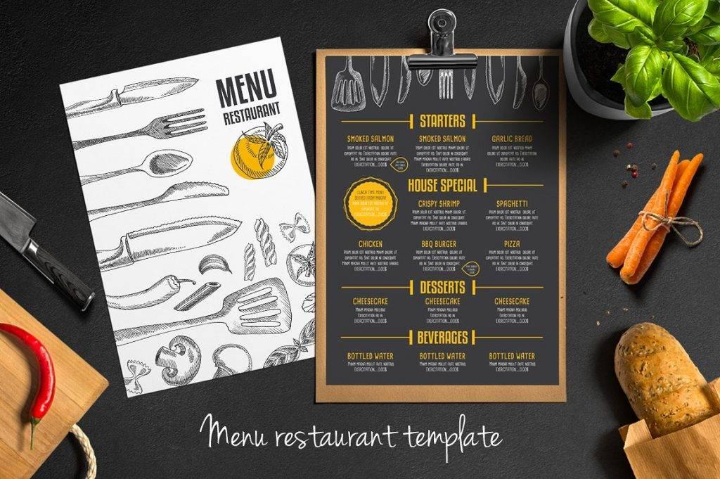 food menu1 1024x681