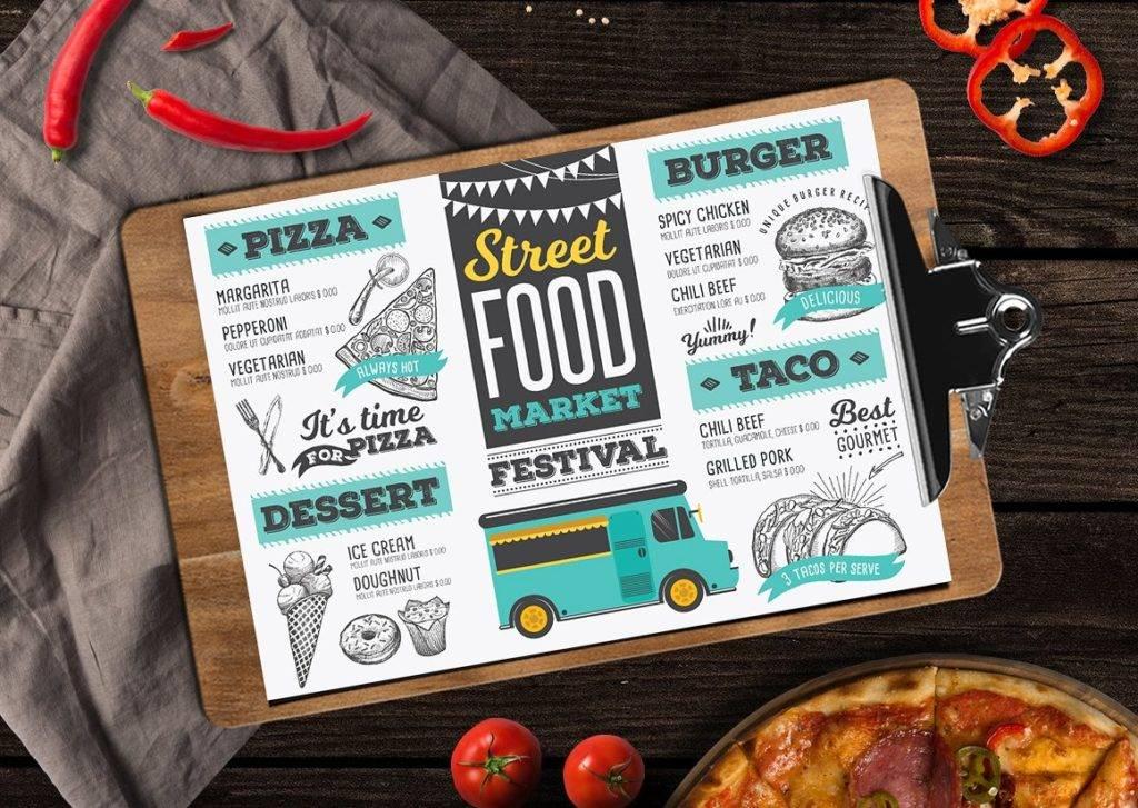 food truck 1024x727