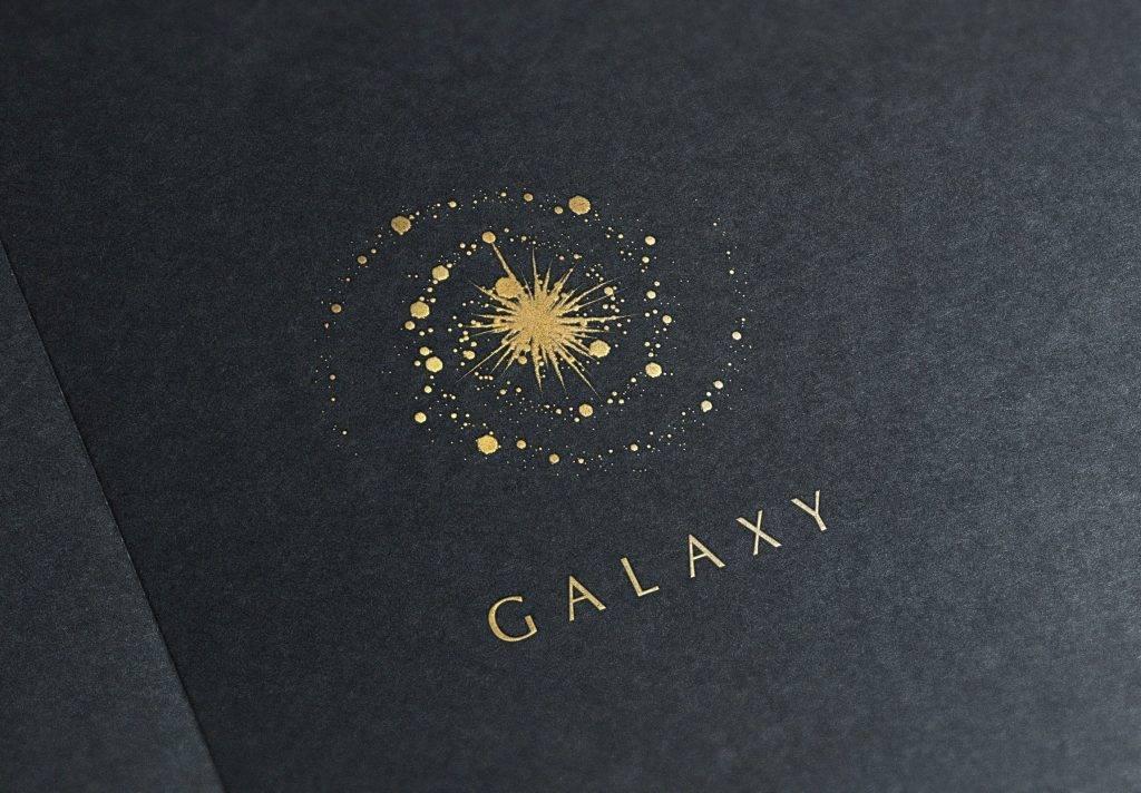 galaxy 1024x712