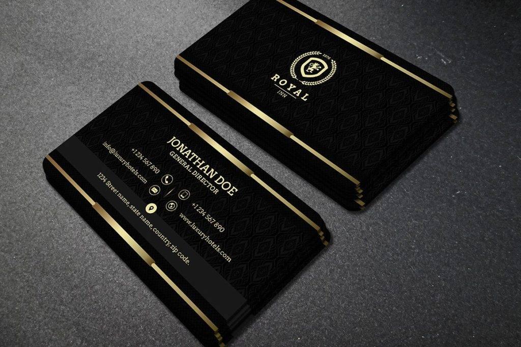 gold black 1024x681