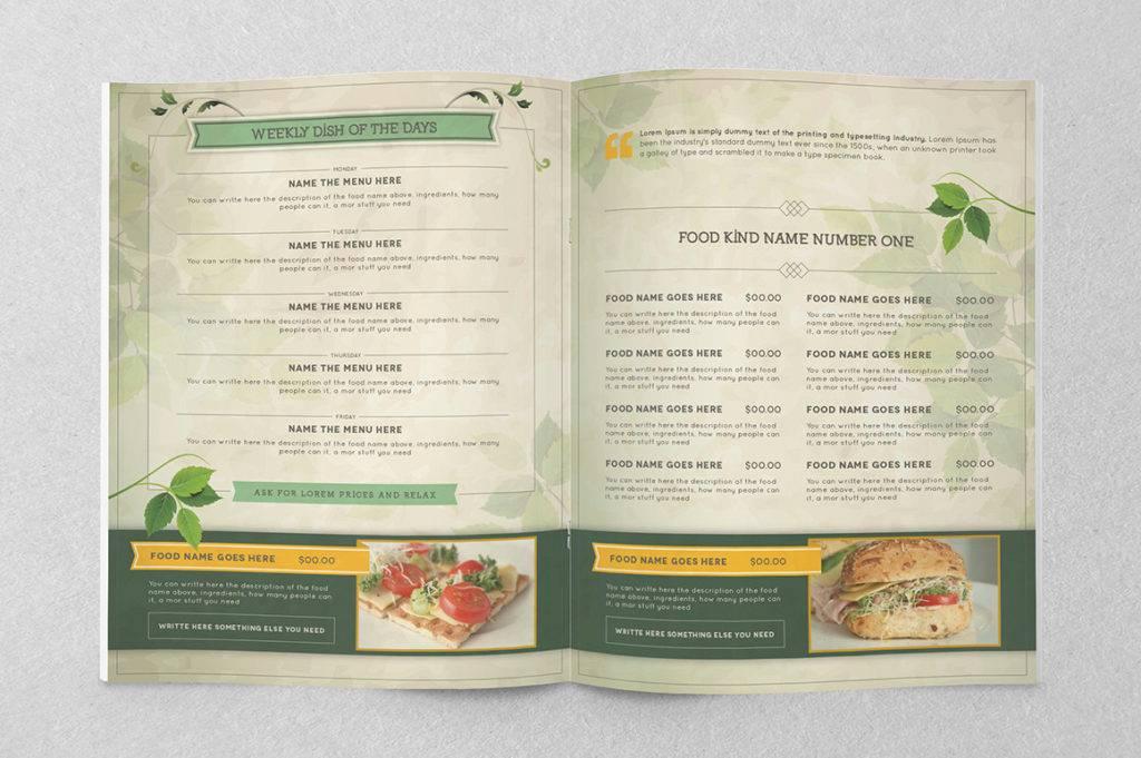 healthy food 1024x681