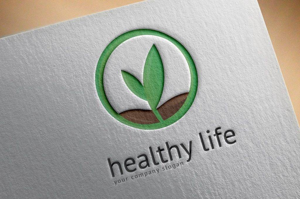 healthylife 1024x681