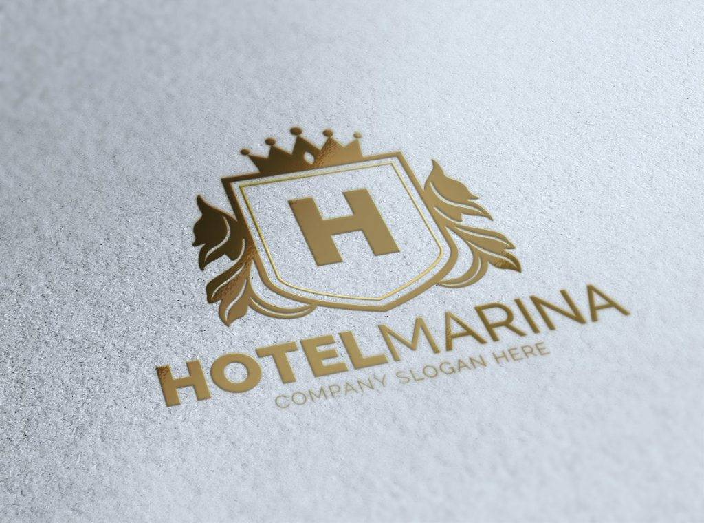 hotel m 1024x760