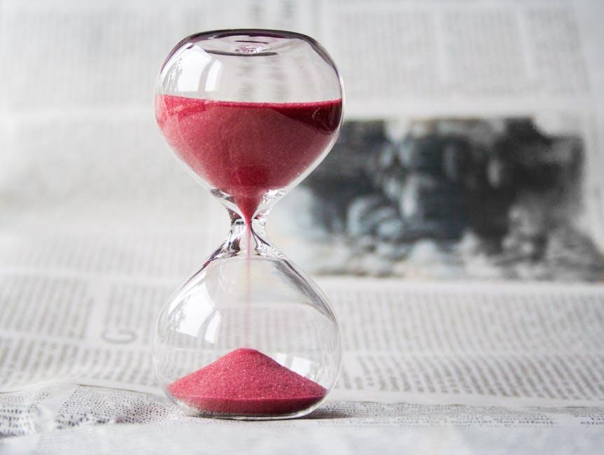 hourglass time hours sand 39396