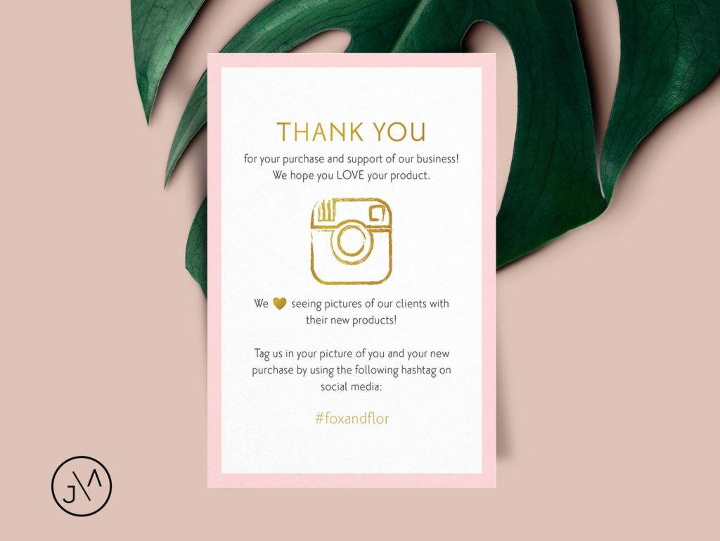 15+ Business Thank-You Cards - Editable PSD, PNG Format Download