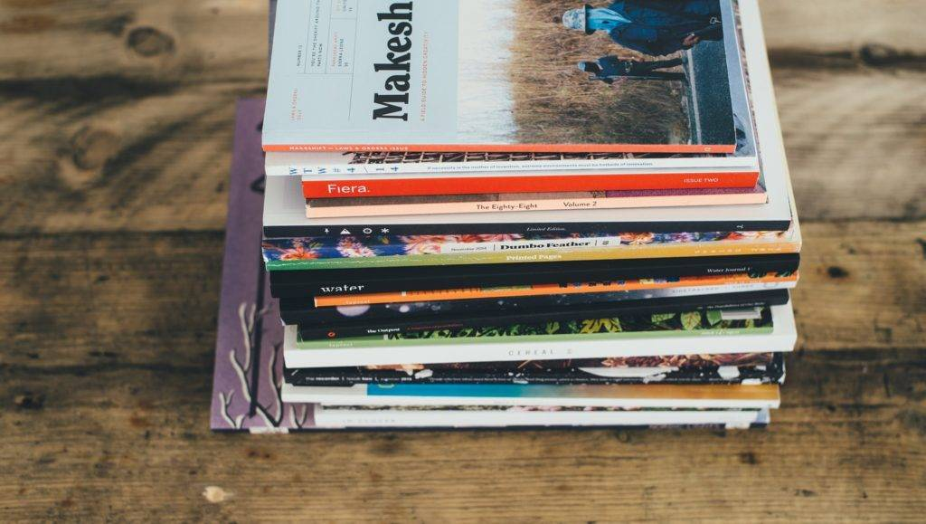 magaziness 1024x579