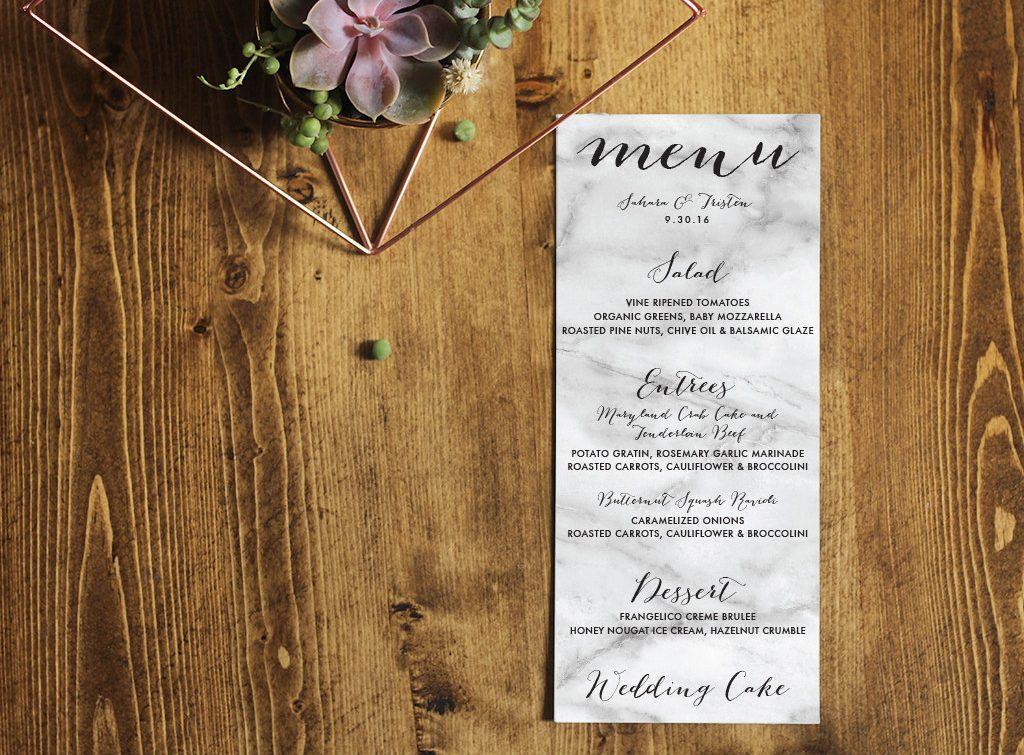 marble menu e1508823385974