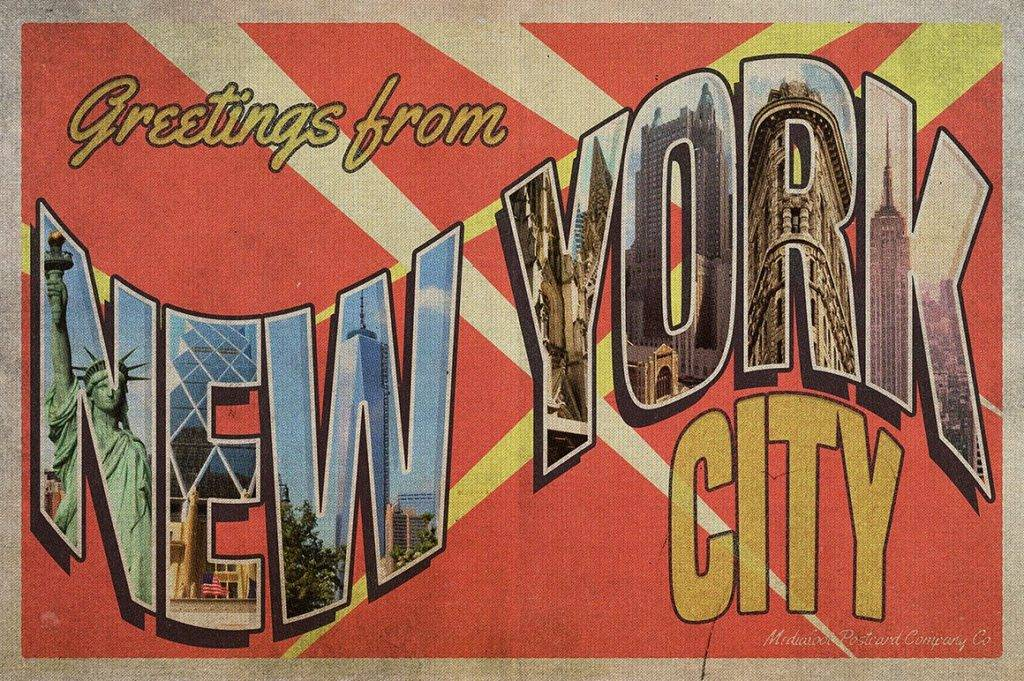 new york 1024x681