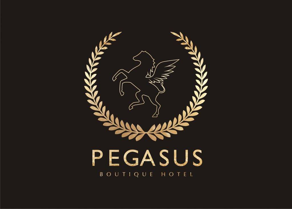pegasus 1024x734