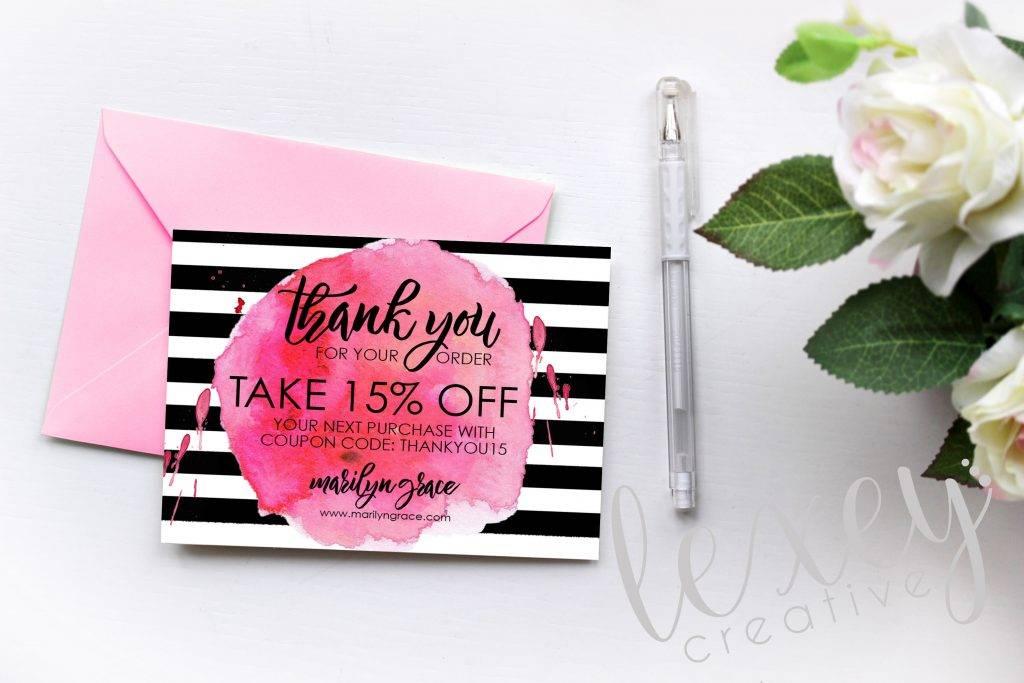 pink thanks 1024x683