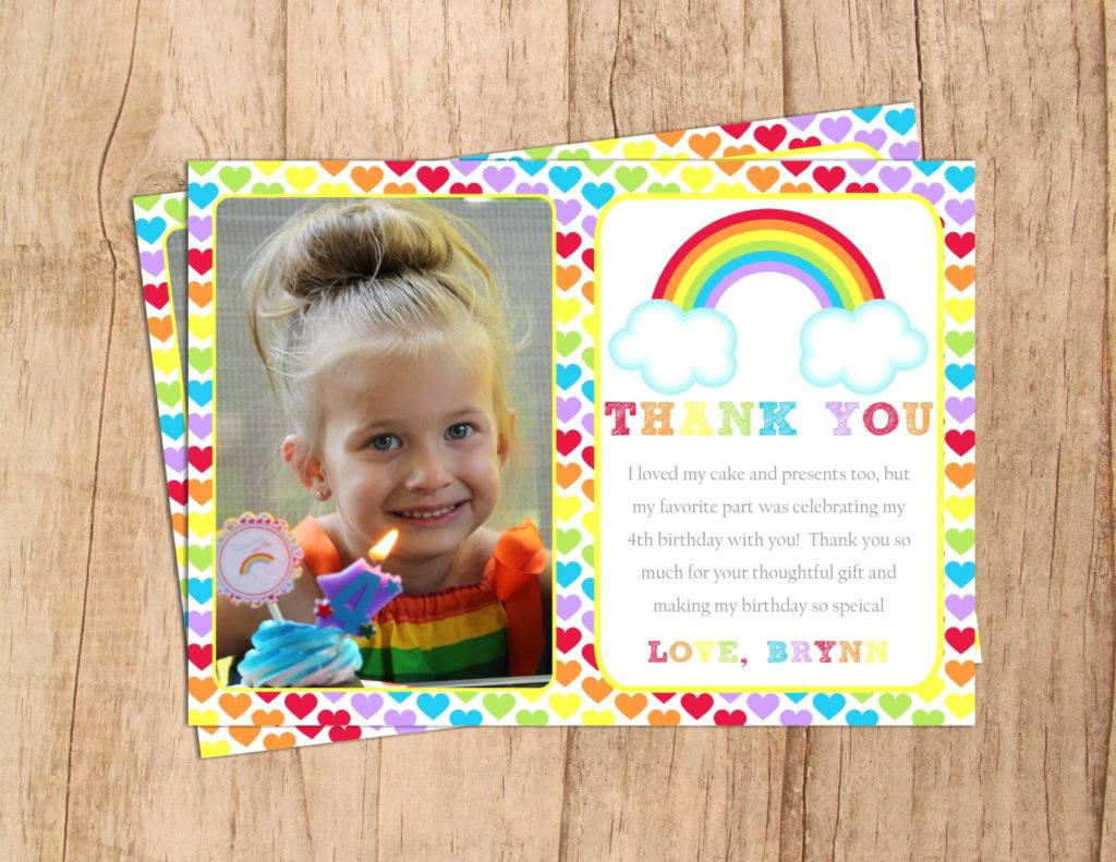 rainbow bday card 1024x791