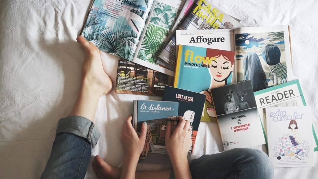 reading magazine 1024x576