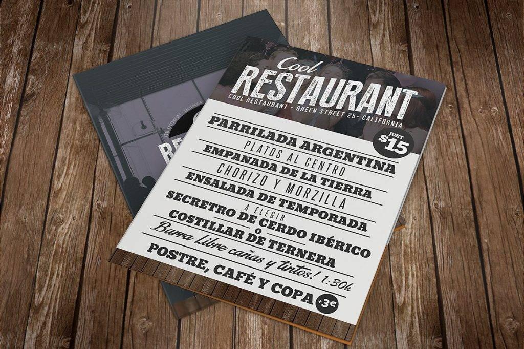 resto menu 1024x681