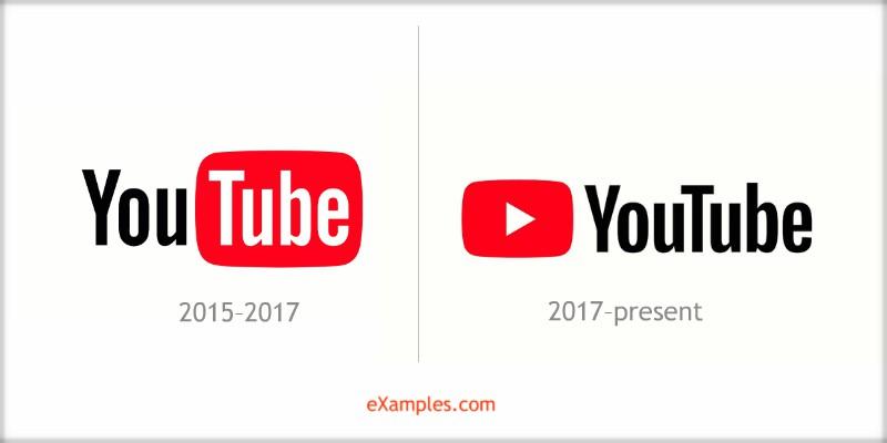 revamp youtube