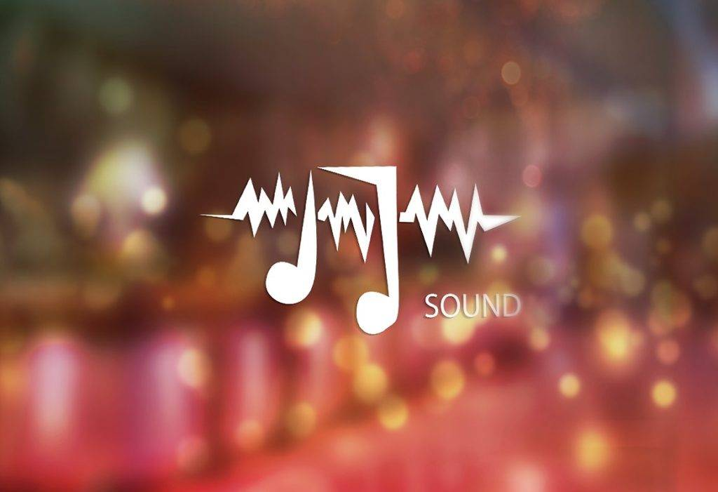 sound 1024x701