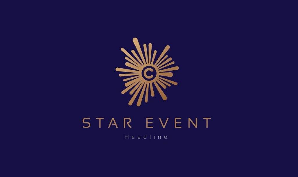 star event e1508138456748 1024x609